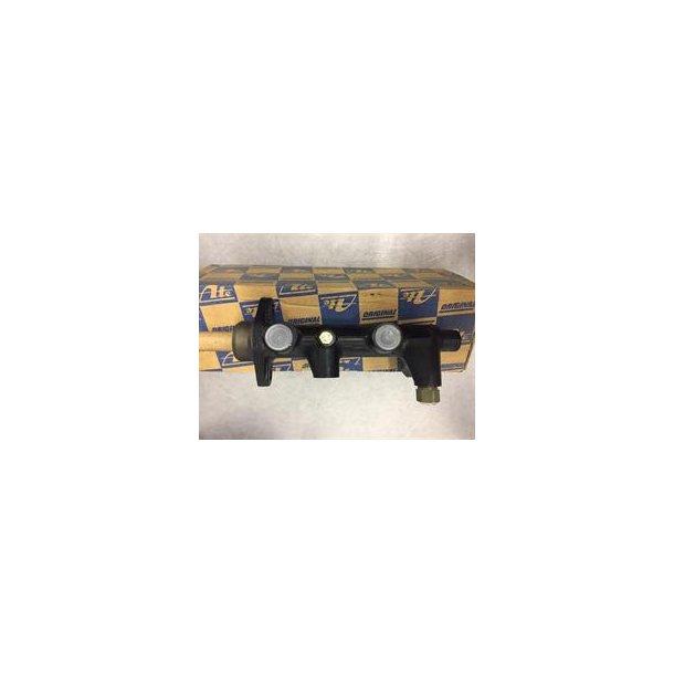 Hovedcylinder Kadett C - Manta - Ascona A/B