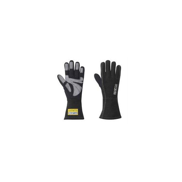 Sparco LAND handske